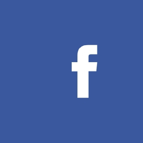 Facebook Segera Hapus Fitur Game Request