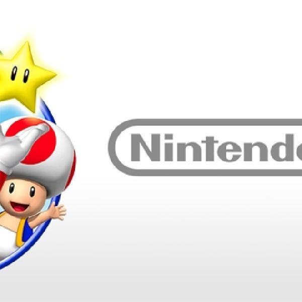 Nintendo Siap Rilis Game Android Pertama Besok