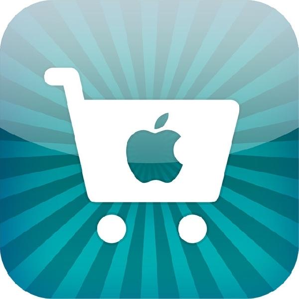 Aplikasi di Apps Store Bisa Dibeli dengan Pulsa