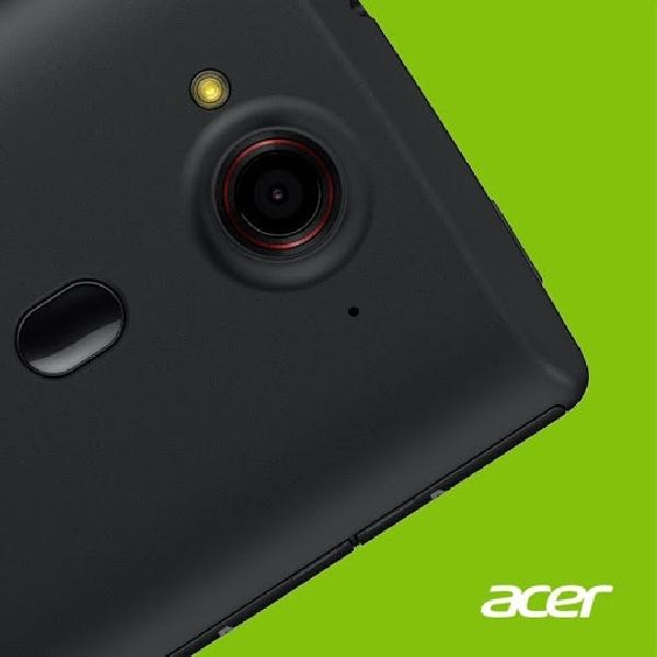 Acer Akan Hadirkan Perangkat Terbaru di MWC 2014