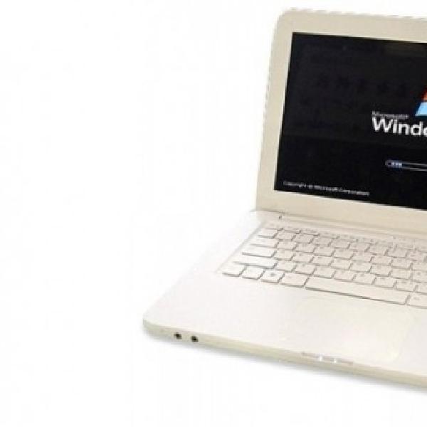 Microsoft Bayar 1 Juta Untuk Yang Mau Tinggalkan Win XP