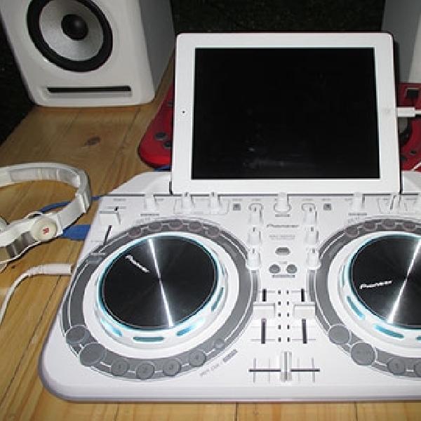 Pioneer DDJ Wego 2, Perangkat DJ Untuk Para Newbie