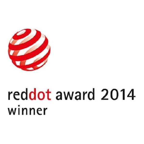 Logitech Raih Penghargaan Reddot Award untuk Lima Produk Unggulan