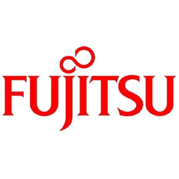 Fujitsu dan Universitas Tohoku Jepang Sukses Kembangkan Simulator Tsunami 3D untuk Pemrakiraan Tsunami