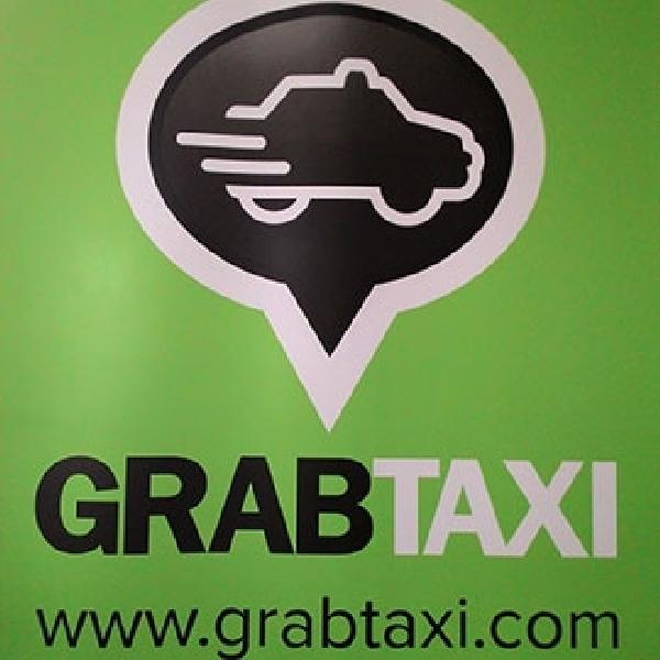Manjakan para pengguna taksi, aplikasi GrabTaxi resmi meluncur