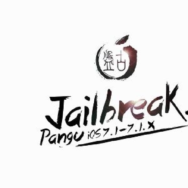 Pangu Jailbreak rupanya bisa bekerja pada iOS 7.1.2
