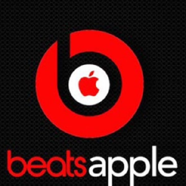 Akuisisi Beats, Apple Pecat 200 Karyawan