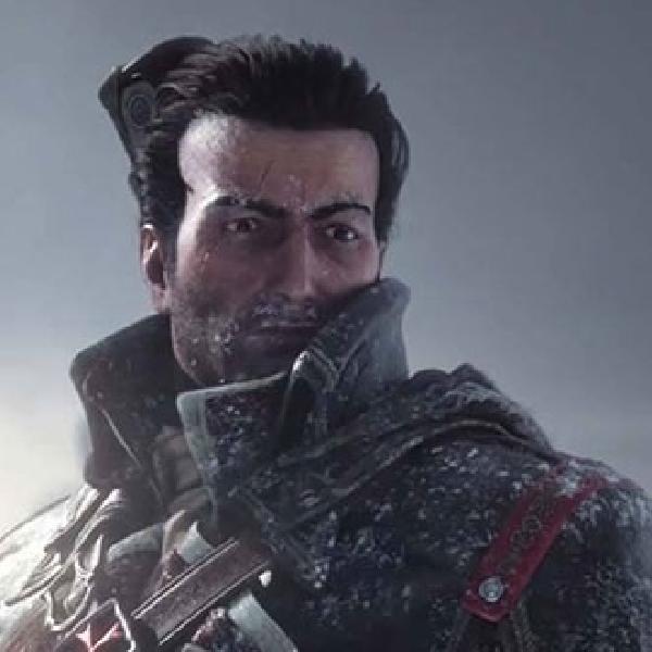 Ubisoft Bocorkan Judul Baru Assasin's Creed Lewat Video Trailer