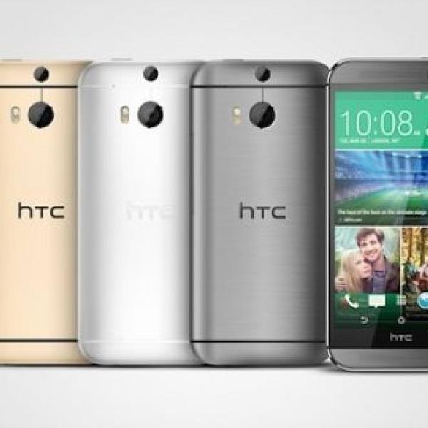 HTC jalin kesepakatan dengan Bose untuk fitur BoomSound terbaru