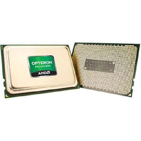 AMD Umumkan Ketersediaan Developer Kit untuk AMD Opteron 64-bit berbasis ARM