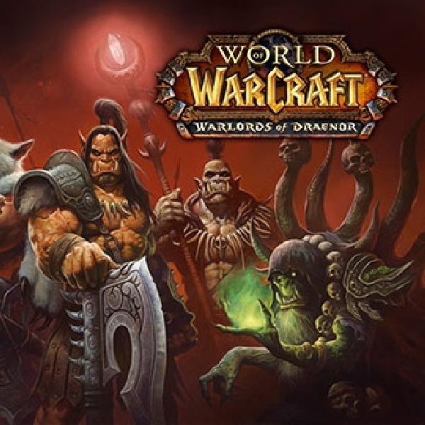 Ekspansi Terbaru Worlds of Warcraft Segera Dirilis Tanggal 13 November