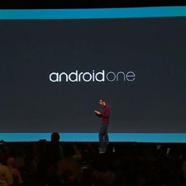 Android One Direncanakan Seharga $100, Google Naikan Harga