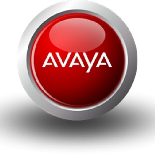 Avaya Perkenalkan Avaya Collaboration Cloud Pada Para Klien Sebagai Solusi Baru Servis Kolaborasi