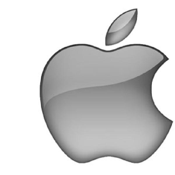Lagi-lagi, Apple Kena Tuntutan Hukum