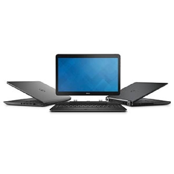 Dell Tawarkan Perangkat Laptop Dengan Layar Canggih Terbaru