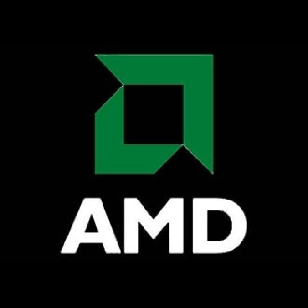 AMD Umumkan Kerja Sama Dengan Tiga Vendor Monitor Besar Untuk Teknologi Display Gaming Tercanggih