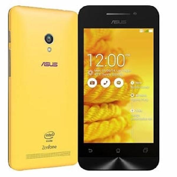 ASUS Umumkan Ketersediaan ZenFone 4S Dengan Harga Rp 1.599.000.