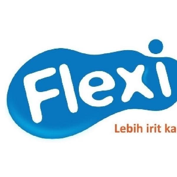 Flexi Resmi Ditutup, Pelanggan Bermigrasi ke Telkomsel