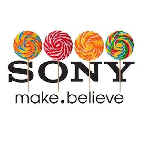 Sony Hanya Sediakan Update Android Lollipop untuk Xperia seri Z?