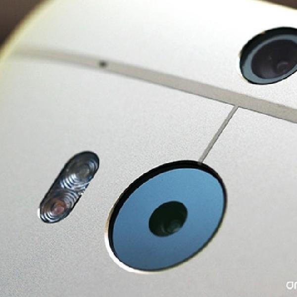 Aplikasi HTC Camera Kini Hadir Di Android, Lengkap Dengan Fitur Eye Experience
