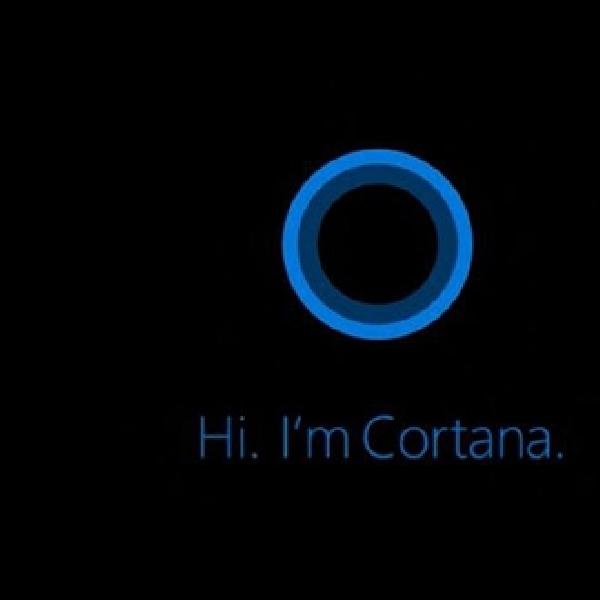 Microsoft Isyaratkan Cortana Akan Hadir di Android dan iOS