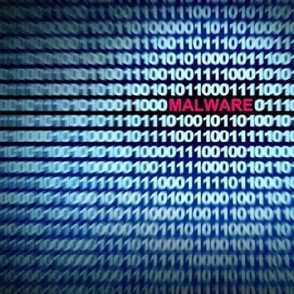 Symantec Menemukan Malware Komputer Mata-Mata Di Seluruh Dunia