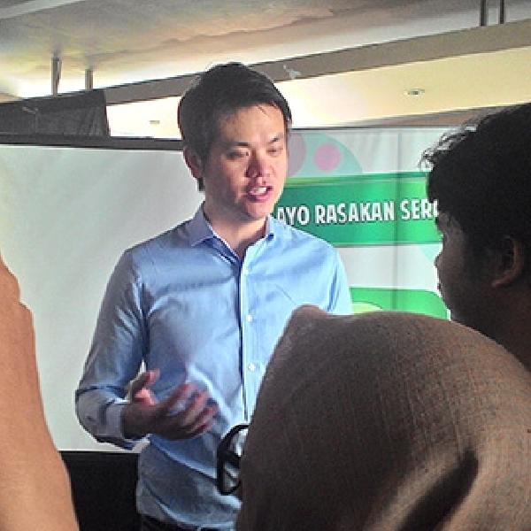 WeChat Ingin Lebih Dekat Lagi Dengan Pengguna Di Indonesia