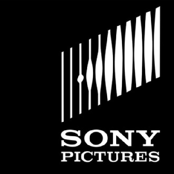 Belum Lagi Masuk Bioskop, Film-Film Terbaru Dari Sony Dibajak Peretas