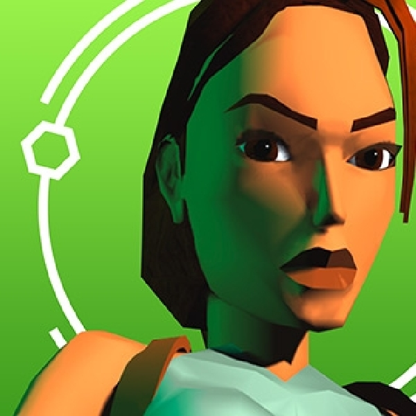 Game Tomb Rider 2 Hadir Di iOS