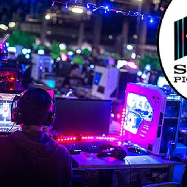 Hacker Gunakan Malware 'Destover Wiper' Bobol Sony Pictures Entertainment