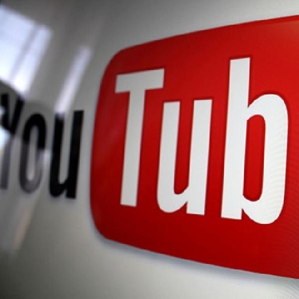 YouTube Offline Hadir di Indonesia, India dan Filipina