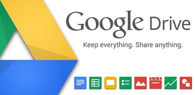 31+ Cara Download Foto Di Google Drive Sekaligus Terbaru