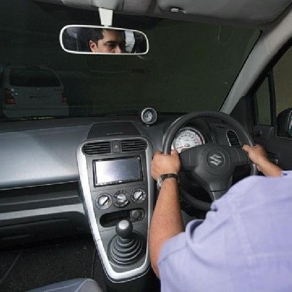 Perhatikan 3 kebiasaan ini dalam mengantisipasi situasi lalu lintas