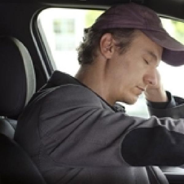 Kenali Bahaya Faktor Kelelahan Dalam Berkendara