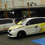Tips Modifikasi Mobil untuk Pemula