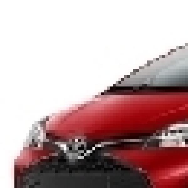 Pilihan Mobil Perkotaan di Bawah Rp 200 Juta