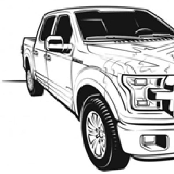 Tips Memoles Mobil Biar Tetap Kinclong