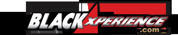 BlackXperience
